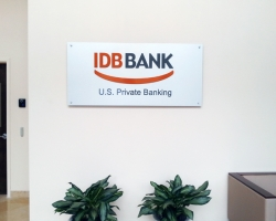 IDB-Bank_3D-logo_Indoor.jpg
