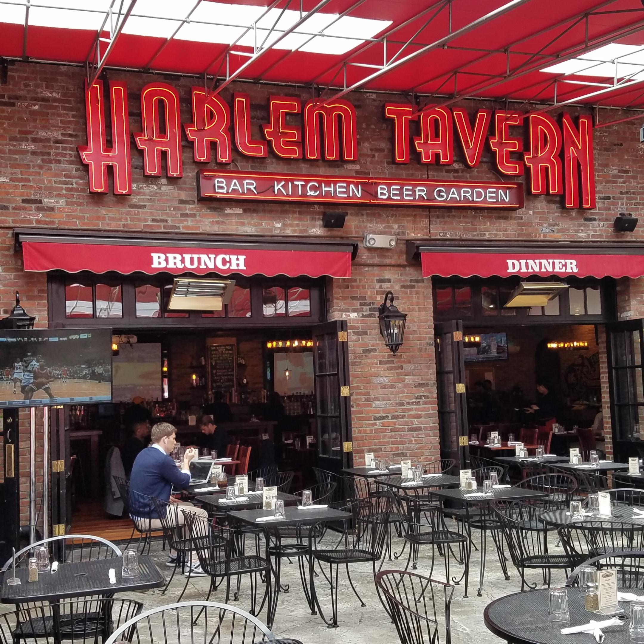 Harlem-Tavern-Channel-Letters