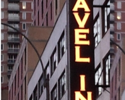 Travel-Inn_42nd-St-NYC_Channel-letter_LED.jpg