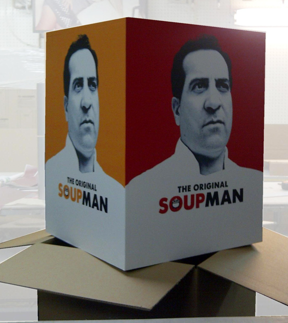 Soup-Man_3D-logo_Promotions.jpg
