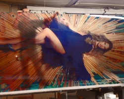 Melissa-Galleries_NYC_Digital-Print_Plexiglas1.jpg