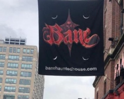 Bane-Haunted-Flag