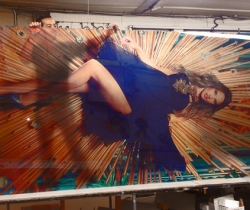Melissa-Galleries_NYC_Digital-Print_Plexiglas