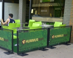 Hummus-Bar_Hoboken-NJ_Sidewalk-partition.jpg