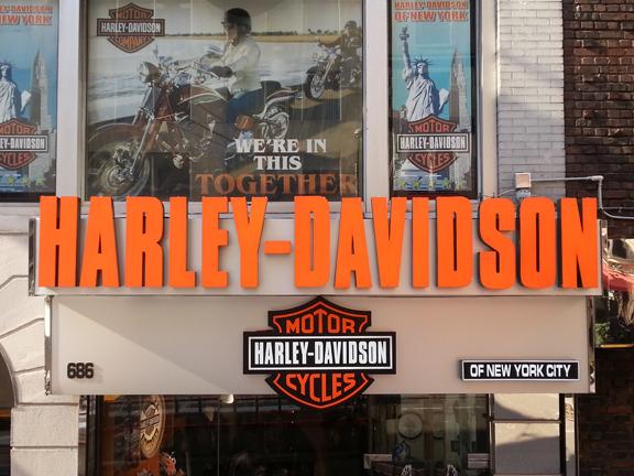 Harley-Davidson_57th-St-NYC_3D-LED-letters.jpg