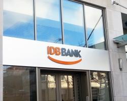 IDB-Bank_3D-logo.jpg