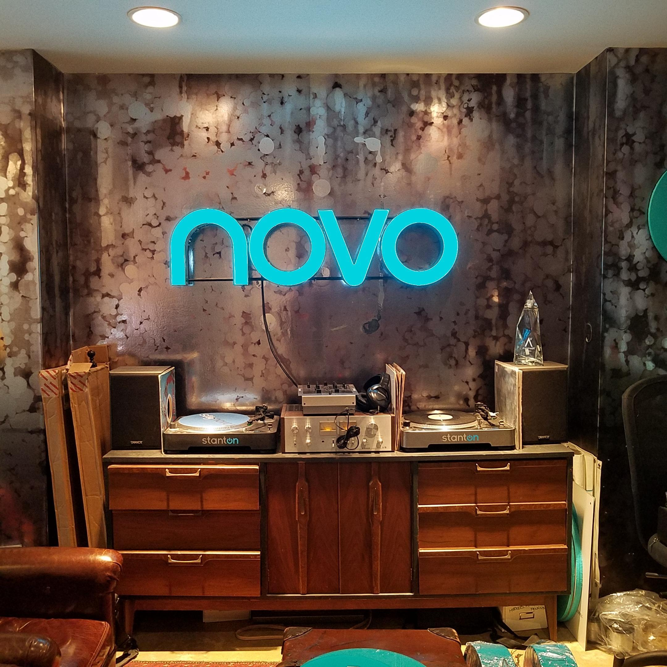 Novo-Channel-Letters