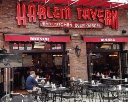 Harlem-Tavern-Channel-Letters