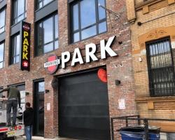 Park-Here
