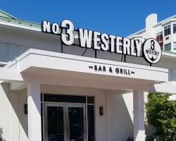 Westerly-Channel-Letters