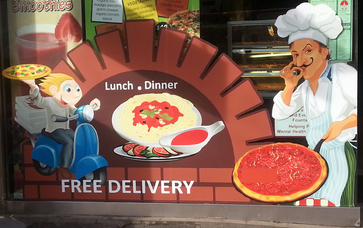 Pizza-Plus_9th-Ave_Digital-Prints.jpg