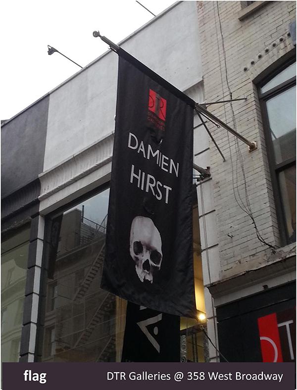 DTR Galleries