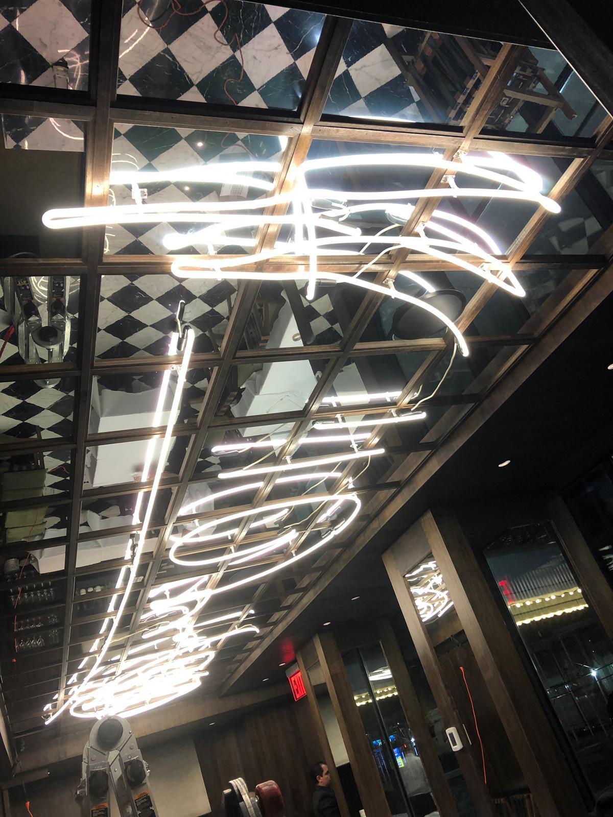 1_Barnea-Light-Fixture-1