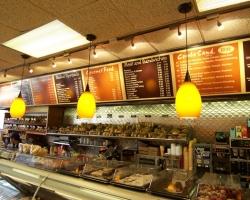 menus005.jpg
