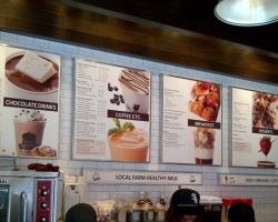 menus007.jpg