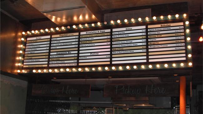 menus008.jpg