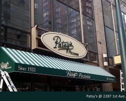 Patsy's 3D