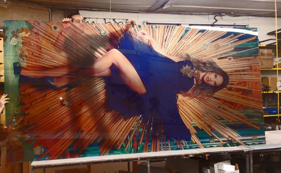 Melissa-Galleries_NYC_Digital-Print_Plexiglas