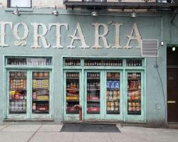 Tortaria-Vintage-Sign