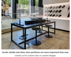 Mercedes-Benz-Charging-Table