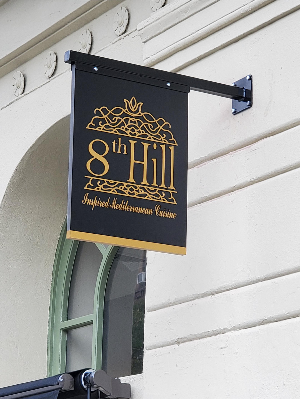 8th-Hill-Swing