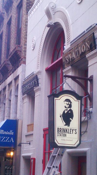 Brinkleys-Station_Swing-Sign.jpg