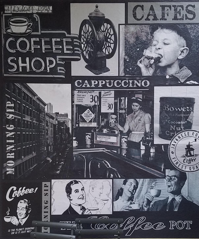 Coffee-Pot-Wall-Paper