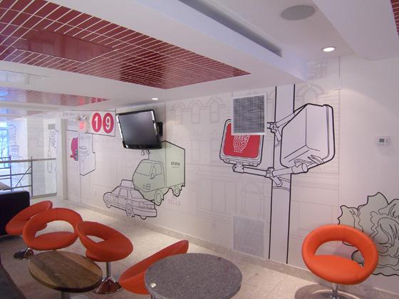 wallpapers002.jpg